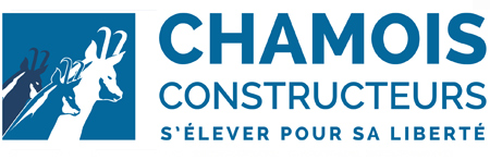 Chamois Construteurs